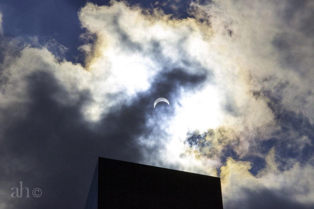 Eclipse_AH